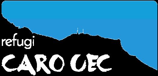 Refugi Caro UEC